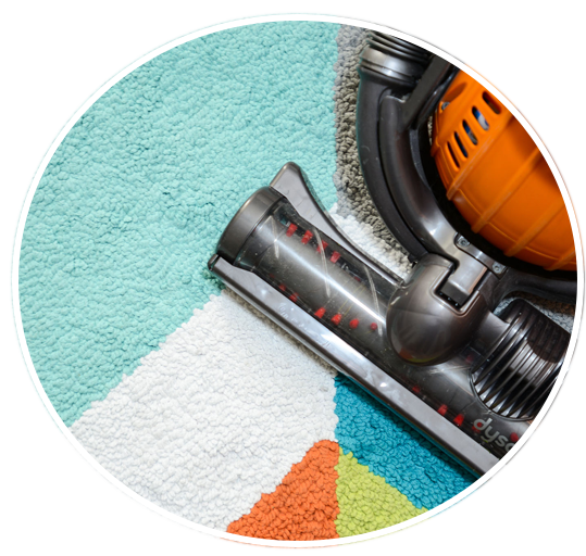 Carpet Cleaning Cobble Hill Nyc We Are Local In Brooklyn